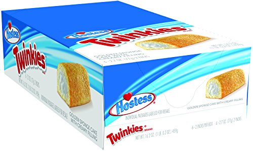 Top 8 twinkies original for 2020