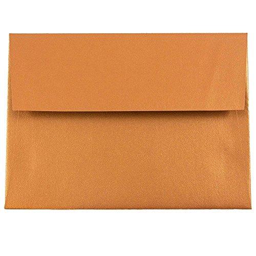 ion Envelope - 4 3/4
