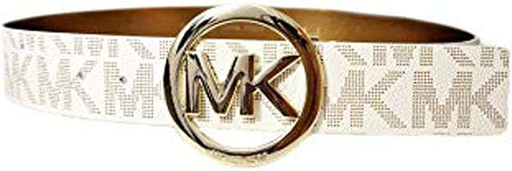 Michael Kors Mk Signature...