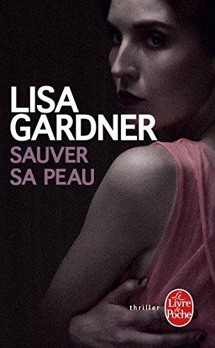Sauver Sa Peau (Policier / Thriller) (French - Shop Spy Sa