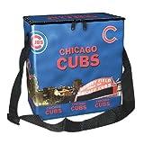 Chicago Cubs MLB 12-Pack Soft Sided Cooler Bag