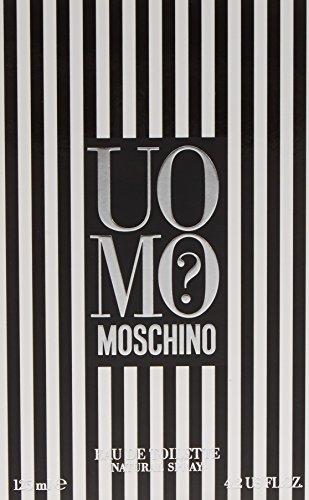 Buy moschino mens perfume