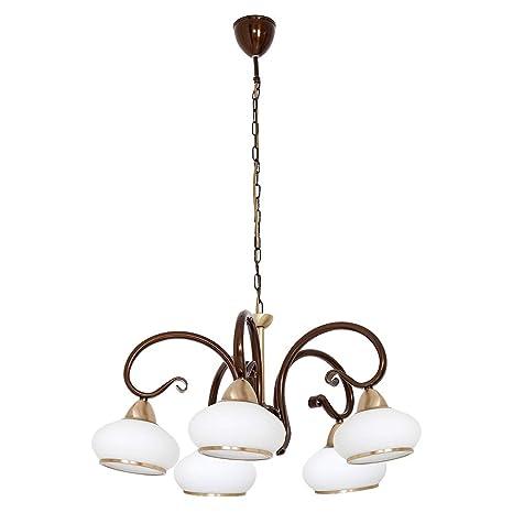 luz de Experiencias F/LU/171110/1436 Forma Bonita lámpara de ...