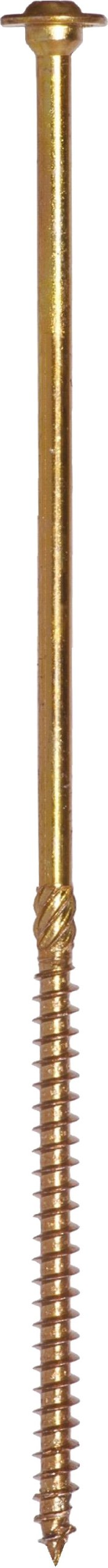GRK 772691937353 RSS JTS 1-4 by 5-Inch Screw, 50 Pieces Per Handy Pack by GRK
