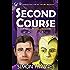 Second Course (Hal Spacejock Book 2)