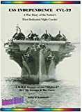 img - for USS Independence CVL-22 book / textbook / text book