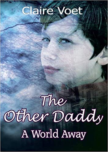 Book The Other Daddy - A World Away