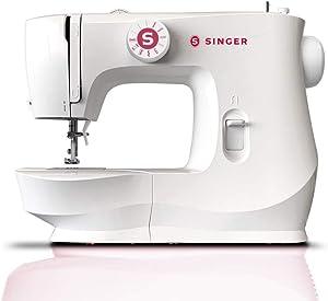 SINGER 230281412 MX60, White