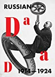 img - for Russian Dada 1914 1924 (MIT Press) book / textbook / text book