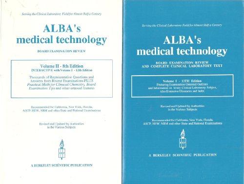 Medical Laboratory Technology Books Pdf