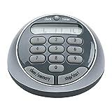 Oxo Alarm Clocks Review and Comparison