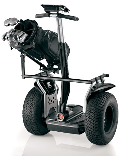 Segway x2 Golf, Outdoor Stuffs