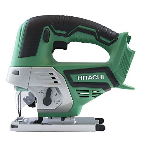 Hitachi CJ18DGLP4
