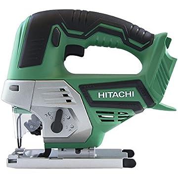 powerful Hitachi CJ18DGLP4