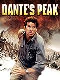 Dante s Peak