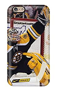 Hot 2743924K321189392 boston bruins (80) NHL Sports & Colleges fashionable iPhone 6 cases