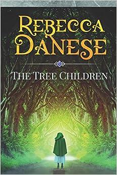 Book The Tree Children