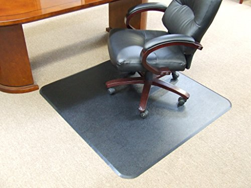 Forever Chair Mat 45''x38'' by Northland Online