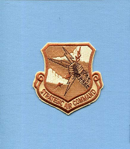 Embroidered Patch-Patches for Women Man- SAC Strategic for sale  Delivered anywhere in USA