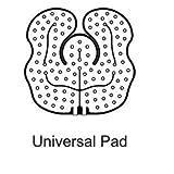 Ossur Cold Rush Universal Pad