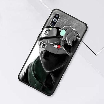 Coque en Silicone pour Samsung Galaxy Note 10 10Plus 5G 9 8 M40 ...