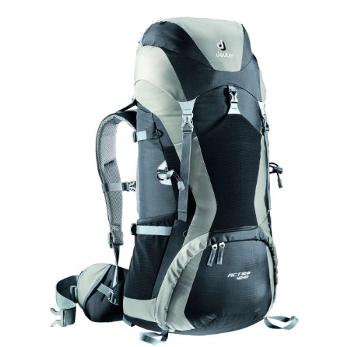 Deuter ACT Lite 40+10 Backpack, Outdoor Stuffs