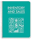 BookFactory Business Inventory & Sales/Inventory and Sales Ledger...