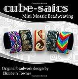 Cube-Saics, Elizabeth Townes, 1450503659