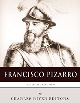 francisco pizarro essay Get an answer for 'compare and contrast the conquests of mexico and peru' and find homework help for other history questions at enotes francisco pizarro.