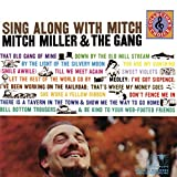Sing Along With Mitch: more info