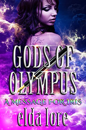 Download for free A Message For Iris :