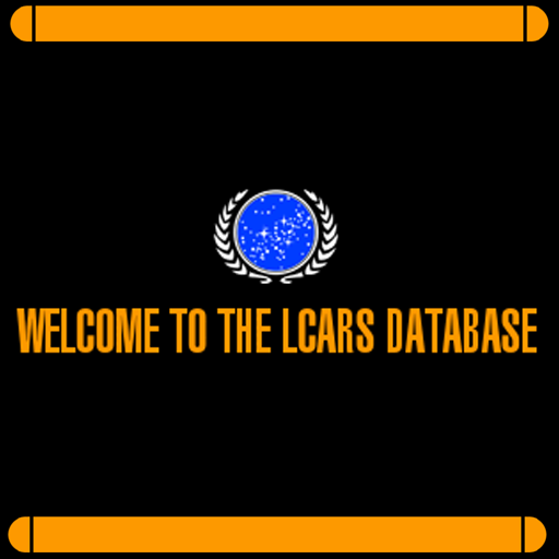 Amazon.com: LCARS UI: Appstore For Android