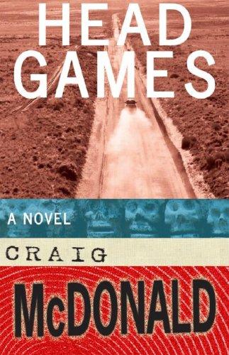 Download Head Games ebook