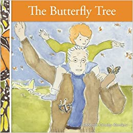 Book The Butterfly Tree