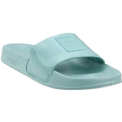 06bf96aab81e9 Puma - Womens Leadcat Satin Shoes: Amazon.co.uk: Shoes & Bags