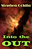 Into the Out: Teenagers on a school outing encounter a long-dormant alien spaceship that suddenly whisks them off to interstellar adventure.
