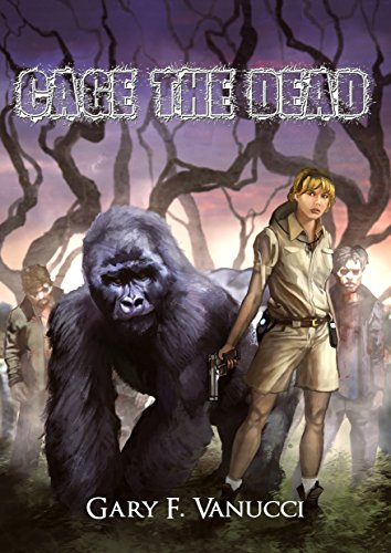 Cage The Dead