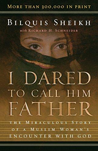 Father by Bilquis Sheikh (1-Apr-2003) Paperback ()