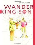 Wandering Son, Vol. 3