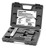 Performance Tool W89705 Timing Gear Puller Set