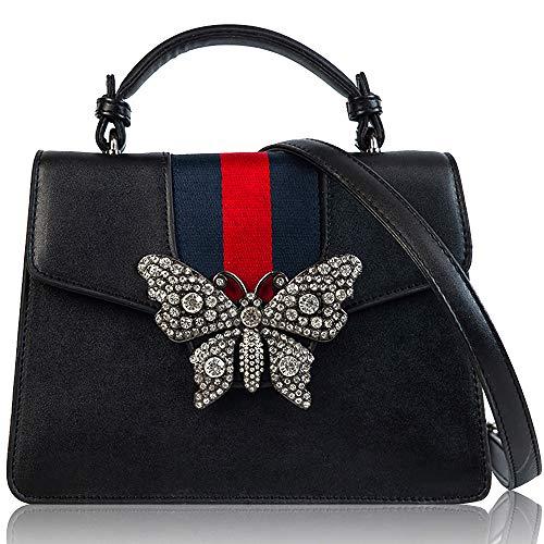 Designer Crossbody Handbags - 6
