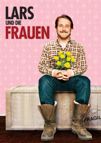 Lars und die Frauen Film