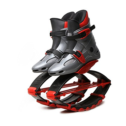 Kangoo Jumps Children's Power Shoes Special Edition for sale  Delivered anywhere in Canada
