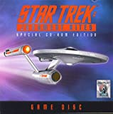 Star Trek: Judgment Rites, Special Edition