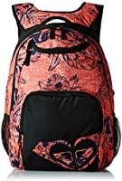 Roxy Junior's Shadow Swell Poly Backpack