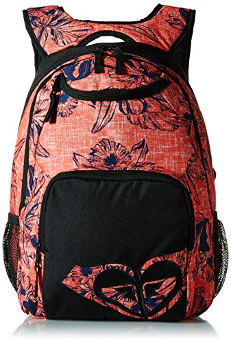 roxy-juniors-shadow-swell-poly-backpack-kauai-floral-one-size