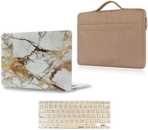 AmaBe MacBook 11 6 inch Rubberized Keyboard