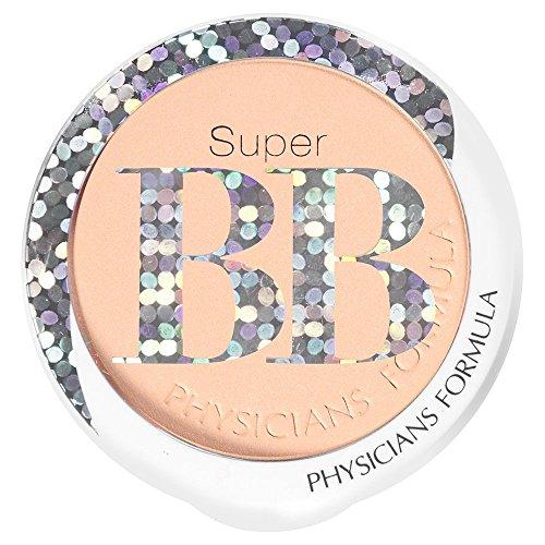 Physicians Formula Beauty Powder Medium