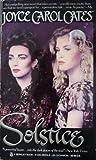 Solstice, Joyce Carol Oates, 0425092046
