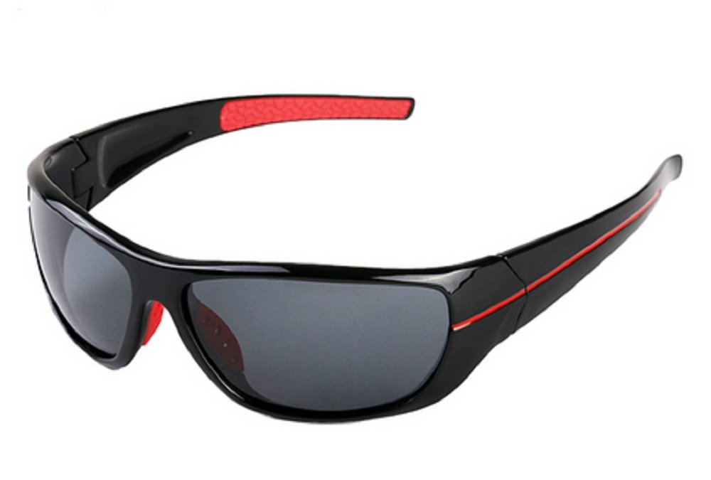 Amazon.com : Hot Sale Quality Polarized Sunglasses Men ...